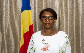 President Appoints New Chairperson of the National Council for the Elderly