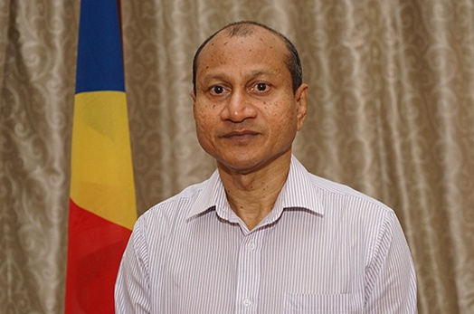 Appointment of the Board of the Seychelles Licensing Authority