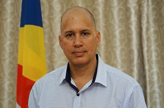 Appointments to the Seychelles Investment Board
