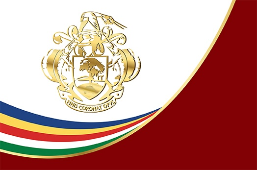 Appointment of the Seychelles Tourism Board