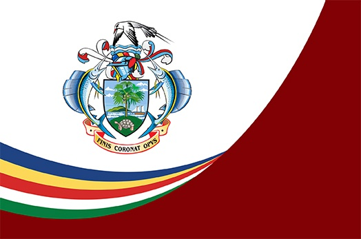 Revised Press Release - Proposed Agreement Between Seychelles and India on Defence Facilities on Assomption Island