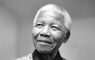 Nelson Mandela Inspired the World: Seychelles Mourns Passing of An Icon of Our Age