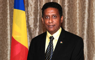 Seychelles reaffirms strong positions at COMESA Summit