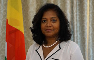 Appointments to the Board of the Société Seychelloise D'Investissements