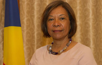 President Appoints New National AIDS Council of Seychelles