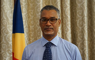 Appointment of new Board of the Seychelles Trading Company (STC)
