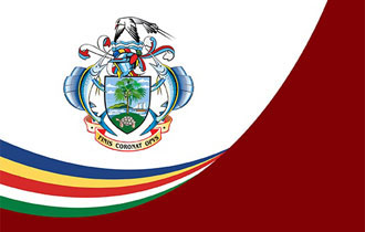 Proposed Agreement Between Seychelles and India on Defence Facilities on Assomption Island
