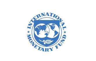 IMF Staff Completes Review Mission to Seychelles